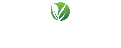 Light Orgarain-India-Logo-Final-PNG-500x200